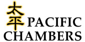 Pacific Chambers | Barristers